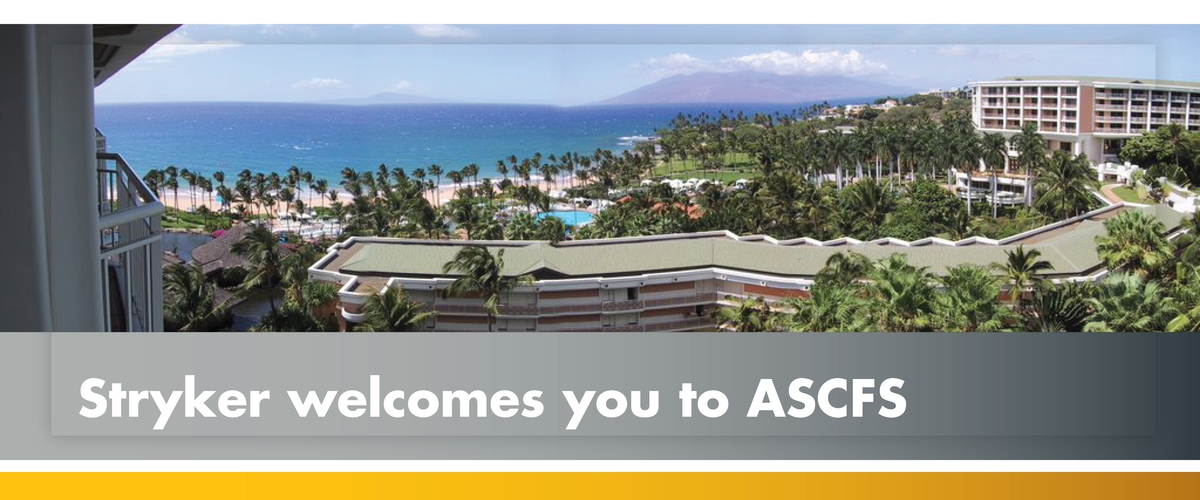 ASCFS17 banner