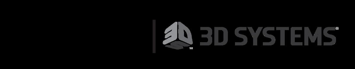 stryker 3ds logo