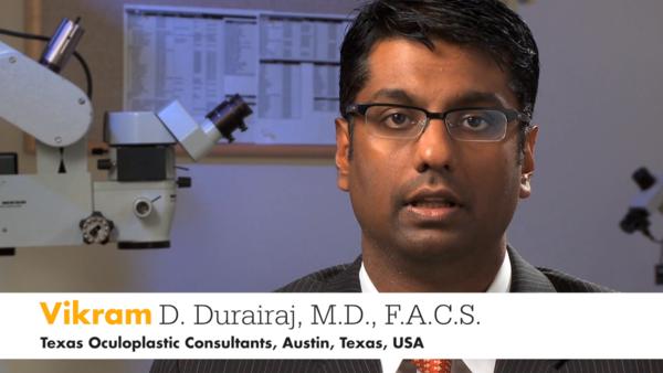 Dr. Vikram Durairaj