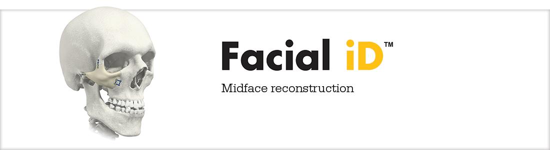 Facial iD midface hero