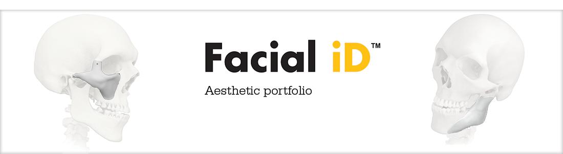 Facial iD MEDPOR