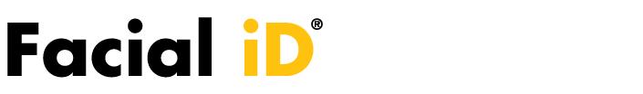 Facial iD logo