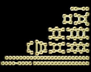 SternalPlate Full Set